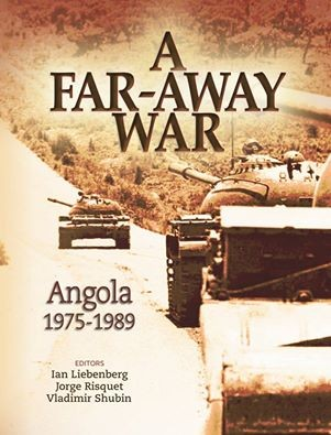 A Far Away War